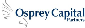 Osprey Capital Partners